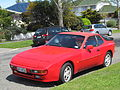 1987 Porsche 944 2.5 Coupe (7323425650).jpg
