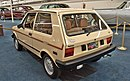 1987 Yugo GV - Flickr - skinnylawyer.jpg