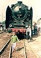 19880917.Niederau 150 Jahre Eisenbahn.-016.jpg