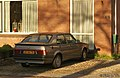 1989 Alfa Romeo 75 Twin Spark 2.0 (11712442515).jpg