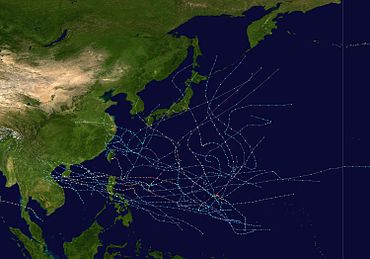 1989 Pacific typhoon season summary.jpg