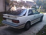 1989 Subaru RX (6632035167).jpg