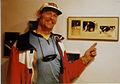 1989 charlie kelly crested butte.jpg
