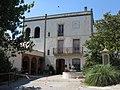 198 Cal Mir (Sant Sadurní d'Anoia).jpg