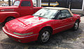 1990 Buick Reatta roadster red - f.jpg