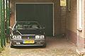 1990 Maserati BiTurbo (8854370397).jpg