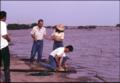 1990 primera liberacion de caimanes en vzla.tif