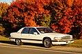 1992 Buick Roadmaster (22101861815).jpg