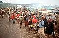 1994 refugee camp near Goma 22 August DF-ST-98-00484.jpeg