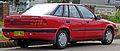 1995-1997 Daewoo Espero CD sedan 03.jpg