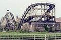 19950701 24 Coney Island (5347824840).jpg