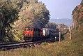 19971011 12 BNSF Lynxville, Wisconsin.. (6108363195).jpg