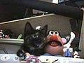 19990920 kitty3 (8653573650).jpg