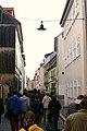 19 Erfurter Entenrennen Fischersand 20120401-01.JPG