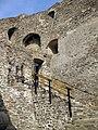 19 Fort de Sant Elm, exterior.jpg