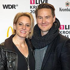 1LIVE Krone 2015-3147.jpg