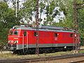 1WK15 Kąty Wrocławskie (9) Travelarz.JPG
