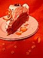 1 Васина торта.jpg