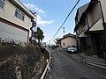 1 Asahichō, Hachiōji-shi, Tōkyō-to 192-0083, Japan - panoramio (24).jpg