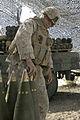 1st Marine Division Desert Scimitar 130502-M-TP573-046.jpg