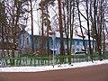 2-я Институтская 26, жилой дом, 1937г - panoramio.jpg