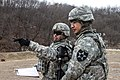 2-2nd Aviation Regt. Soldiers fire new M320 grenade launcher 012915-A-AB123-003.jpg