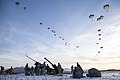 2-377 PFAR paratroopers fire the 105 mm howitzer 161122-F-YH552-019.jpg