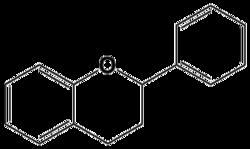 2-phenylchroman.png