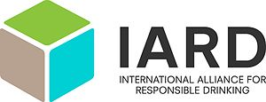 International Alliance for Responsible Drinking - Image: 2.1 IARD Colour Landscape