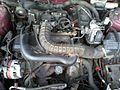 2.2 L OHV I engine.jpg