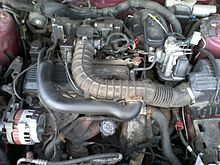 General Motors 122 Engine Wikipedia The Free Encyclopedia
