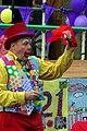 2.5.16 Ashover Carnival 111 (26197907784).jpg