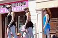 20.7.16 Eurogym 2016 Ceske Budejovice Lannova Trida 103 (27853699254).jpg