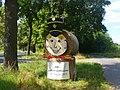 200. Siegesfest Grossbeeren (Grossbeeren - 200th Victory Celebration) - geo.hlipp.de - 41183.jpg