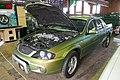 2000 Ford R5 4-door utility (2015-01-01) 01.jpg