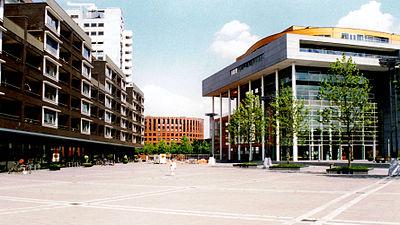 20010708 Maastricht; Plein 1992.jpg