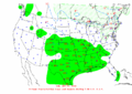 2002-11-03 24-hr Precipitation Map NOAA.png