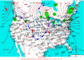2002-11-23 Surface Weather Map NOAA.png