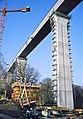 20021208600NR DresdenLockwitz BAB A17 Lockwitztalbrücke.jpg