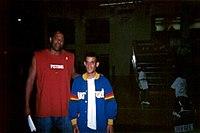 2002 Summer Pro League (Long Beach) - Earl Cureton.jpg
