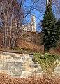 20031115600DR Dresden-Loschwitz Villa Souchay Schloß Eckberg.jpg