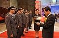 2004년 3월 12일 서울특별시 영등포구 KBS 본관 공개홀 제9회 KBS 119상 시상식 DSC 0109.JPG