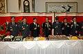 2004년 3월 12일 서울특별시 영등포구 KBS 본관 공개홀 제9회 KBS 119상 시상식 DSC 0202.JPG