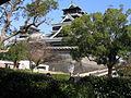 2004-11-08 Kumamoto Castle 熊本城 PB080363.JPG