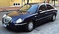 2004 Lancia Thesis.JPG