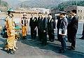 2005년 3월 9일 제13기 소방간부후보생 졸업 및 임용식51.jpg