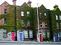 2005-05-01 - Ireland - Dublin - Doors 4887818132.jpg