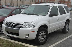 mercury mariner wikipedia. Black Bedroom Furniture Sets. Home Design Ideas