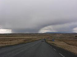 2006-05-25-180544 Iceland Hella.jpg