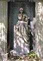 20060512040DR Dresden-Tolkewitz Johannisfriedhof Grab C Eschebach.jpg
